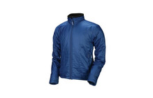 Nautilus Insulator Veste bleue